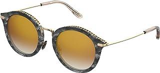 Jimmy Choo Round Sunglasses for Women