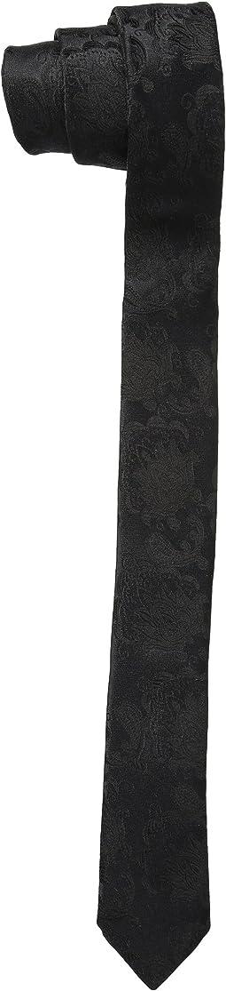 Brocade Tie