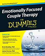 emotional couples therapy