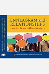 Relationships and the Enneagram Audio CD