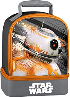 Best star wars bb8 lunch box Reviews