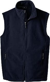 Best men's cotton vests Reviews