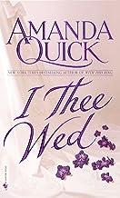 I Thee Wed (Vanza)