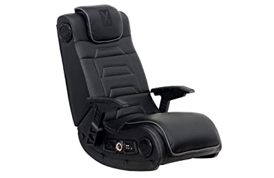 Best Rated in Video Game Chairs & Helpful Customer Reviews - Amazon.com