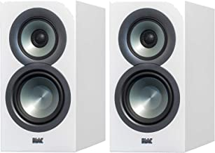 Best elac uni fi ub5 vs b6 2 Reviews