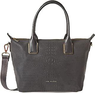 Ted Baker Womens Ciscki WXB01 Bags