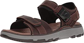 36f83f4f417 Teva Terra FI 4 Leather at Zappos.com