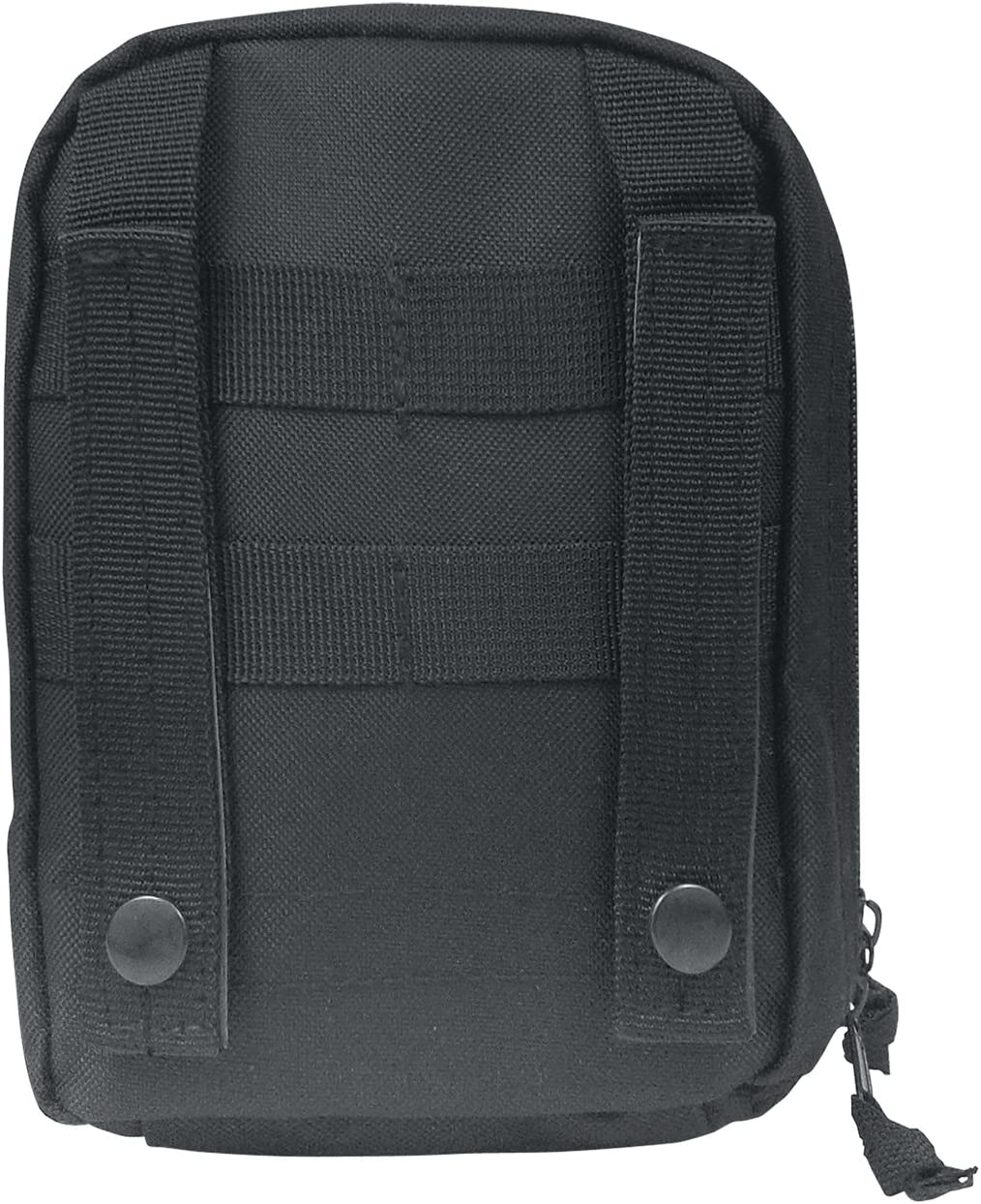 Rothco Same day Our shop OFFers the best service shipping Molle Tactical Pouch Aid First