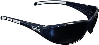 Siskiyou Gifts Co, Inc. 2FSG155NFL Seattle Seahawks Wrap Sunglasses