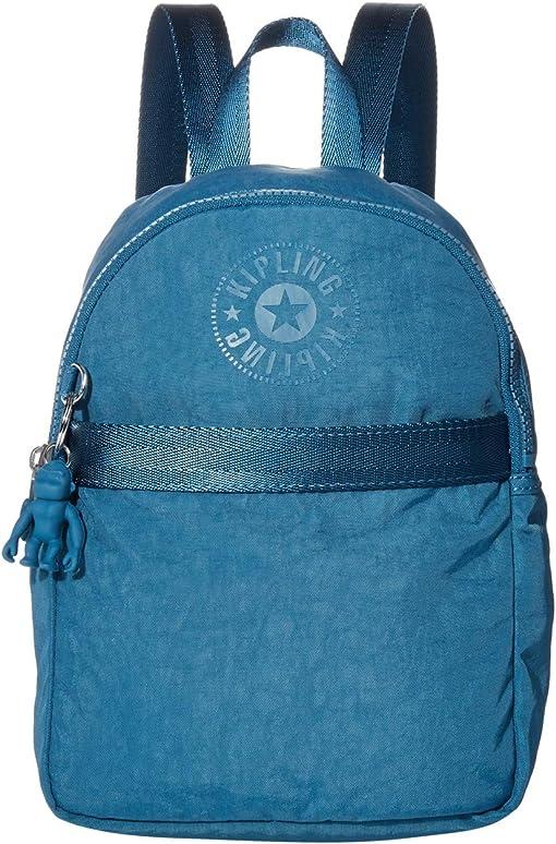 Mystic Blue FC