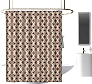 Best etsy ikat curtains Reviews