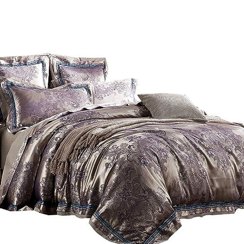 Luxury Bedding Sets Amazon Com
