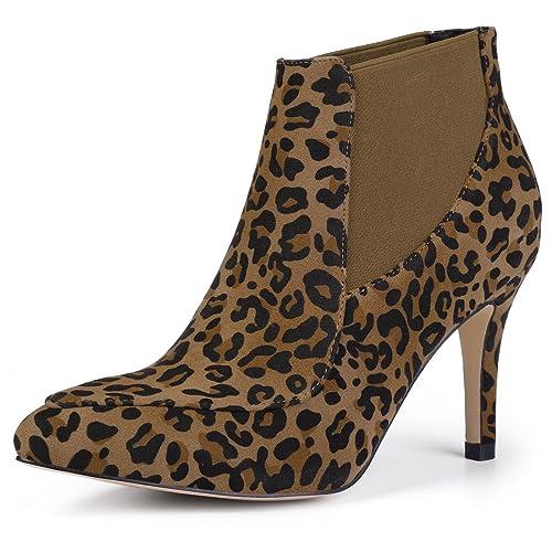 981085e4e6bec Animal Print Shoes: Amazon.com