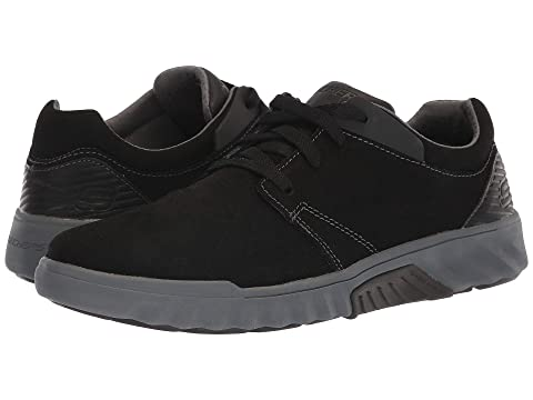 2351fc690600 SKECHERS Classic Fit® Ryler - Cenelo at 6pm