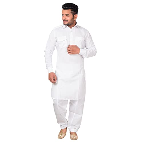 c57ed2cc6d Slk India craft Pathani Salwar suit For Men by - slks india craft. (Since