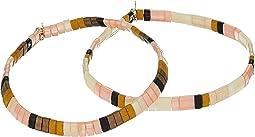 Set of 2 Tilu Bracelet