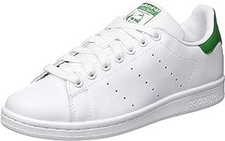 Men's Stan Smith Fashion Running Shoe