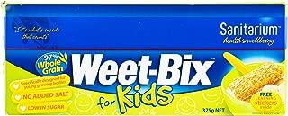 Sanitarium Kids Weet-bix 375gm