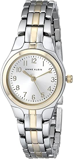 Anne Klein - 10-5491SVTT