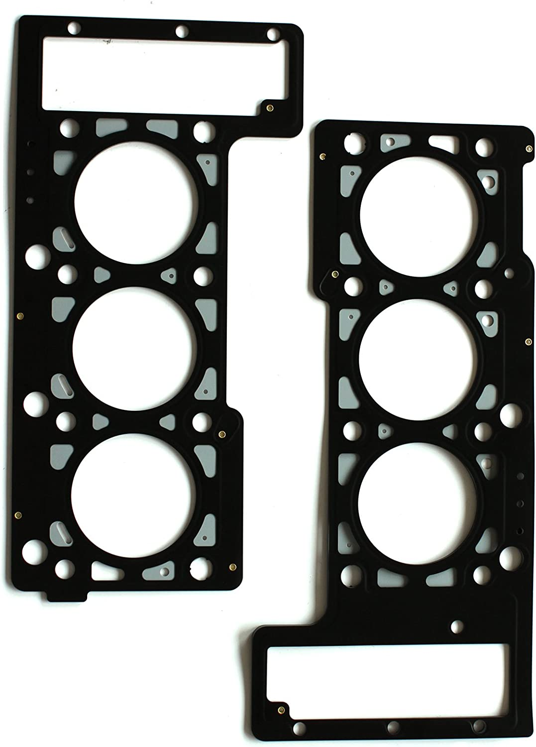 ECCPP Automotive depot Replacement Head Gasket for dodge 98-10 fit Set 5% OFF