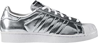 adidas Originals Superstar Womens Sneakers/Shoes
