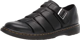 Best mens closed sandals uk Reviews