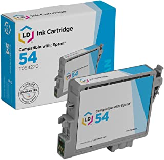 epson t0542 ink