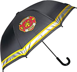 FDUSA Captain Umbrella