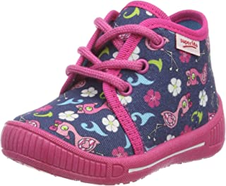 233afe0f Amazon.es: 22 - Zapatillas de estar por casa / Zapatos para niña ...