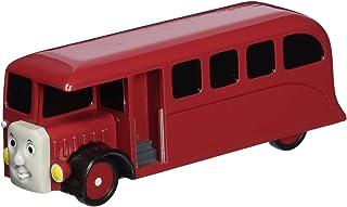 Bachmann Trains - Thomas & Friends Bertie The Bus - HO Scale