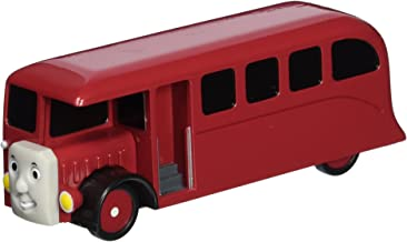 Bachmann Trains Thomas And Friends Bertie The Bus