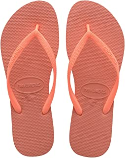 ff5c6b8c2 Amazon.co.uk  Flip Flops   Thongs  Shoes   Bags