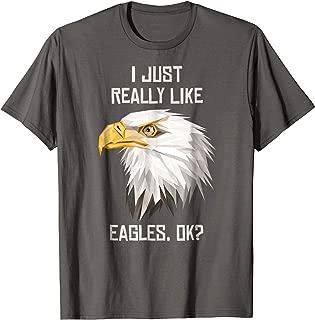 are bald eagles really bald