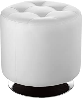 Best small swivel chair with ottoman Reviews