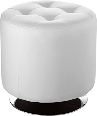 Amazon Com Simpli Home F 07 Avalon 35 Inch Wide
