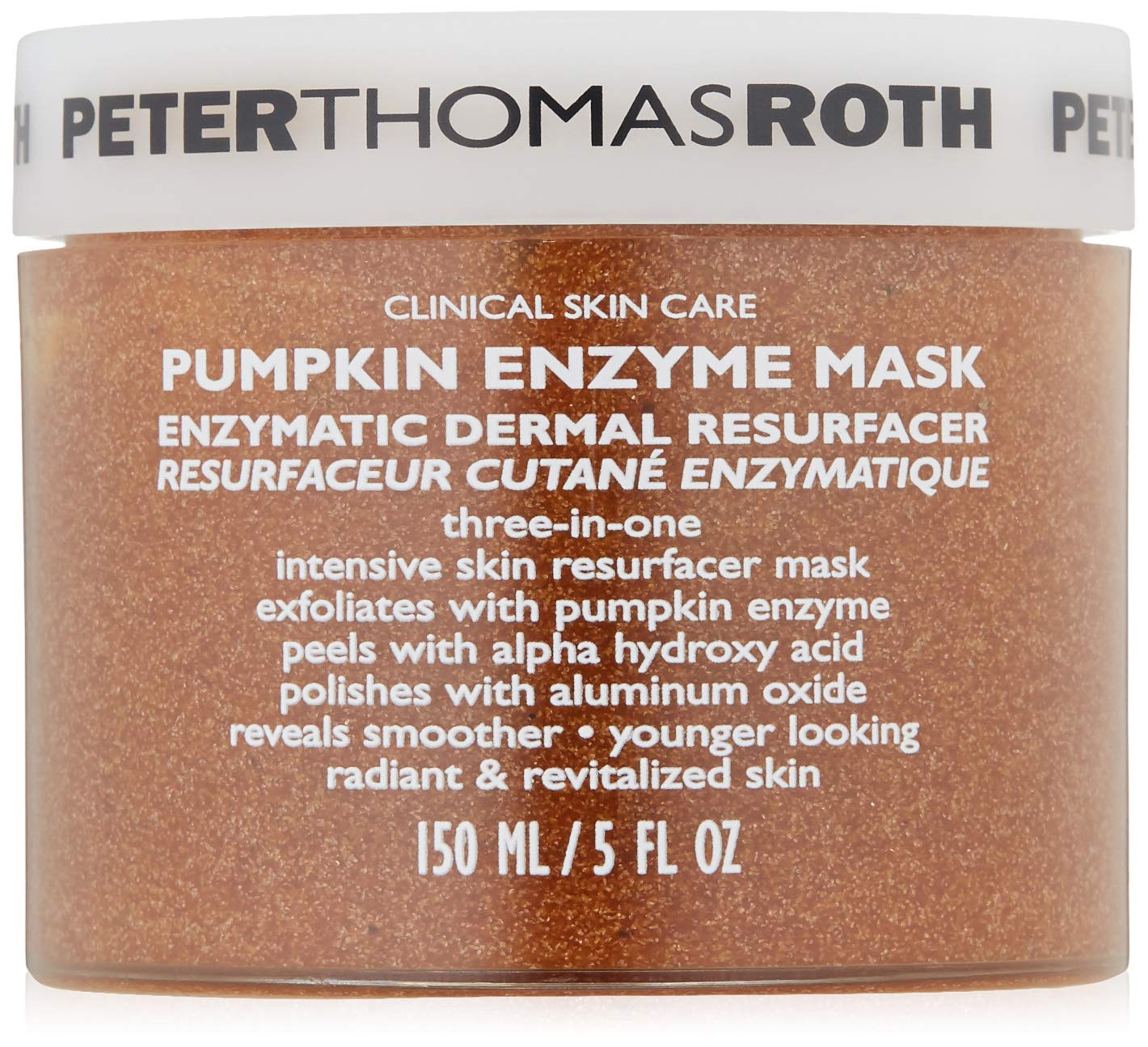 Peter Thomas Roth Pumpkin Enzyme