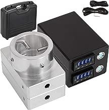 Tech-L Heat Press Plate Kit 3X5