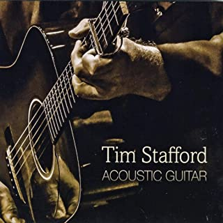 Best stafford acoustic guitar Reviews
