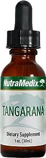 NutraMedix Tangarana - Microbial Defense, Triplaris peruviana Bark Extract (1 Ounce, 30 Milliliters)