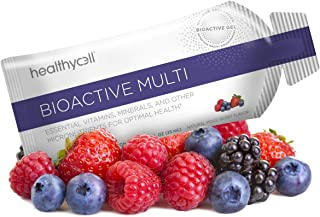 jamieson women's multivitamin