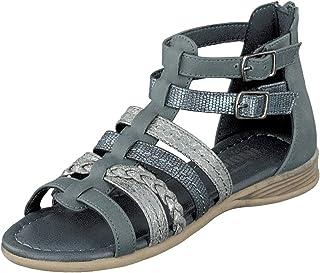 Suchergebnis auf für: Indigo Mädchen Schuhe