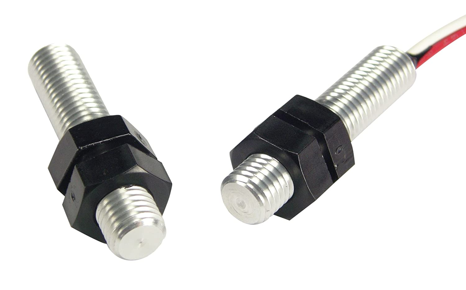 Reed Switch Developments Actuat 2451-1900-10K Corp Memphis 55% OFF Mall