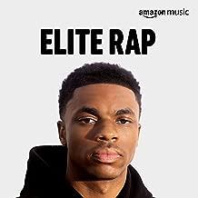 Elite Rap