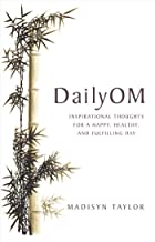 Best book of om Reviews