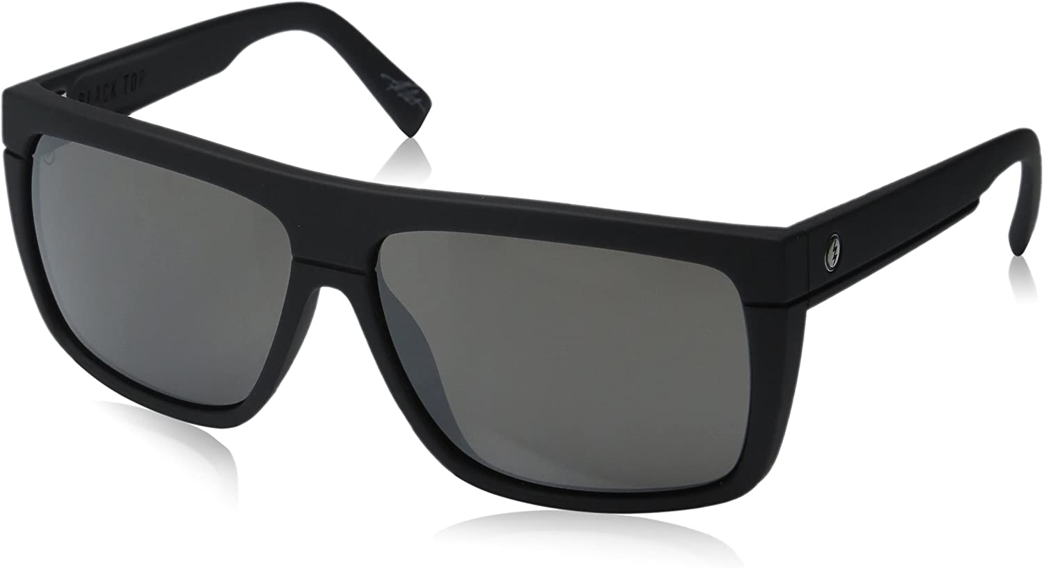Electric Eyewear Men's Black Top