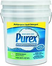 Amazon Com Laundry Detergent Liquid 5 Gallon Bucket