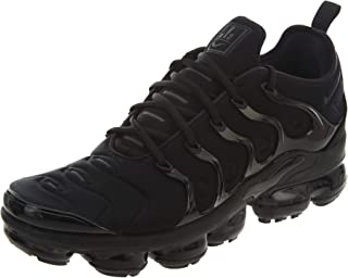Nike Air Vapormax Plus Mens Running Trainers Aq8632 Sneakers Shoes