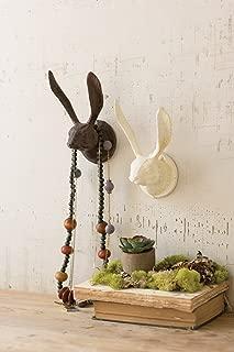 Best antique cast iron rabbit Reviews
