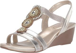 Women's Hartley Wedge Sandal
