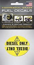 bobcat diesel fuel cap